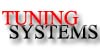 TUNING-SYSTEMS